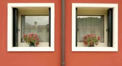 finestrepvc rosse