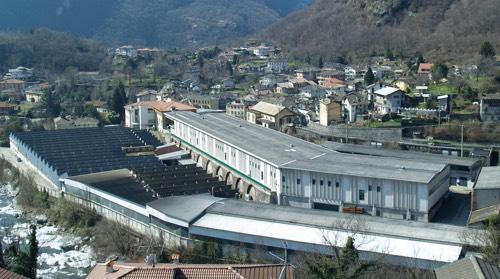 La Sandretto di Pont Canavese verso la liquidazione, tensione davanti alla fabbrica