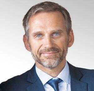 Jakob Sigurdsson Victrex
