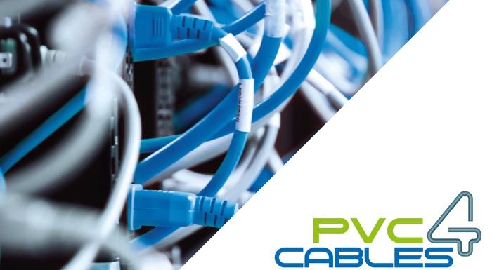 PVC4cables conferenza