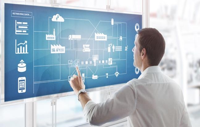 Mise: pubblicato il decreto attuativo sul Voucher per l'Innovation manager