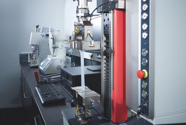 Bio-Fed laboratorio