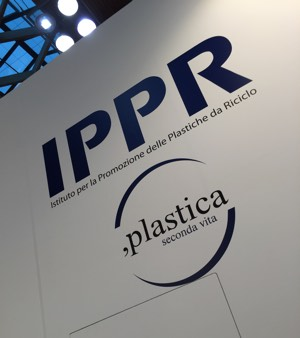 IPPR ecomondo