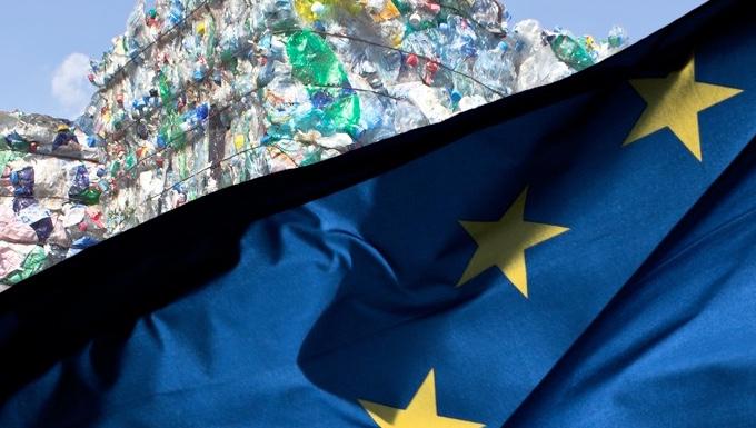 rifiuti UE