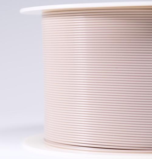 evonik filamento PEEK impianti