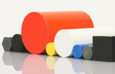 Laborplast barre piene PVC