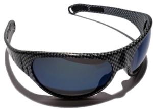 iX Sunglasses Innovitalica