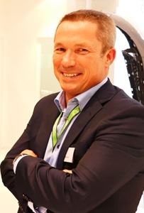 Jens Kathmann Ineos Styrolutions