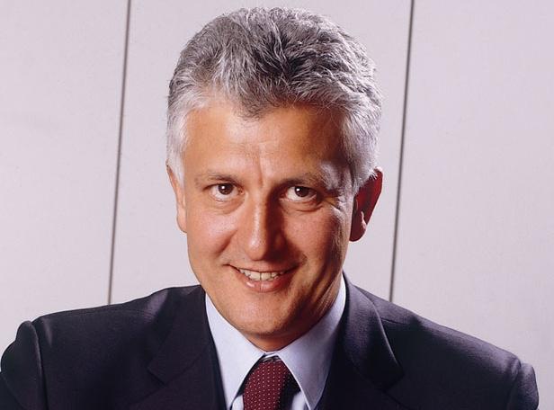 Renato Zelcher nuovo presidente EuPC