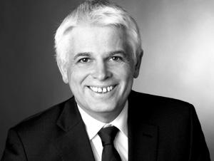icpp Thilo Klein
