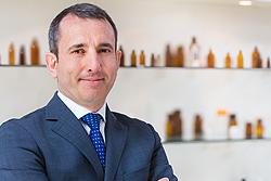 Bormioli Pharma Andrea Lodetti