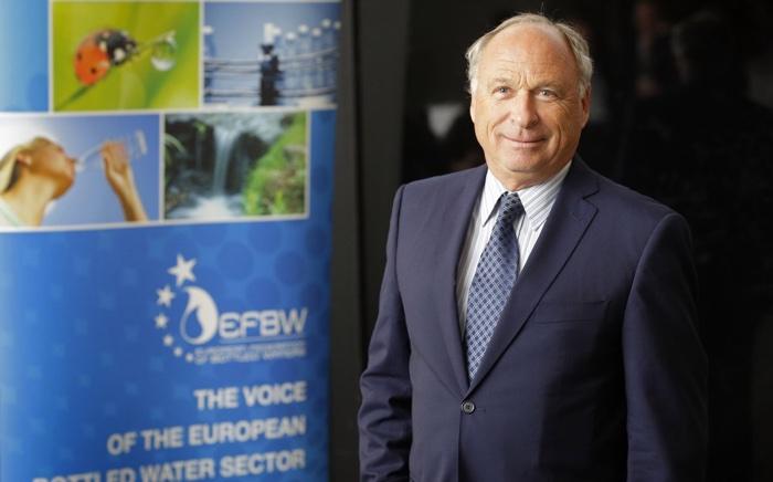 efwb Jean-Pierre Deffis