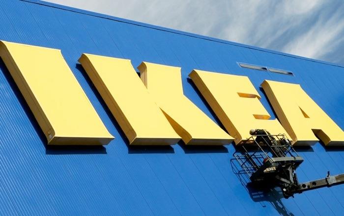 Ikea lancia il suo programma ambientale for Programma ikea per arredare