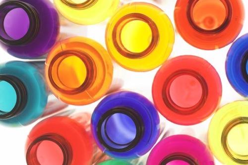 Lanxess pigmenti Macrolex