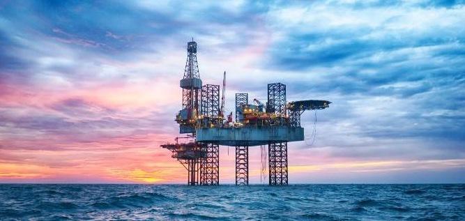 solvay materiali oil&gas