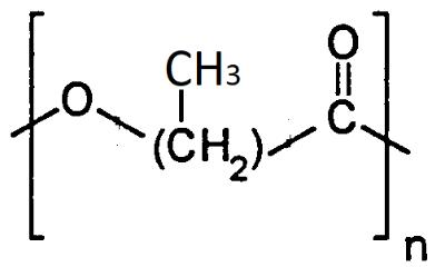 formula PLA
