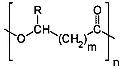 formula pha