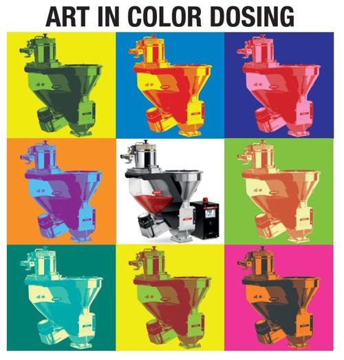 DPK Moretto art in color