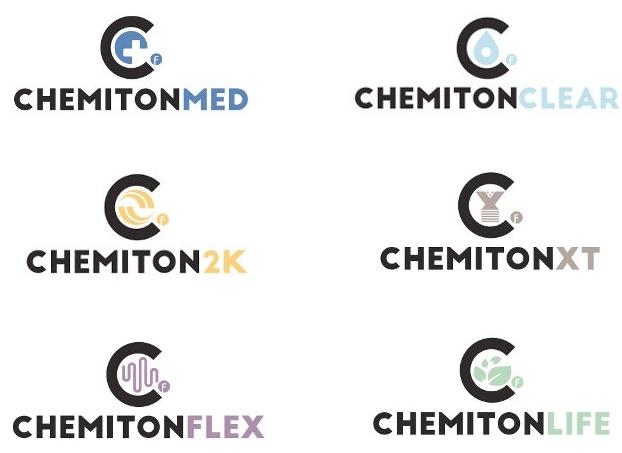 franplast chemiton