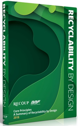 Recyclability By Design