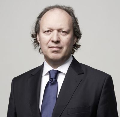 Alexander Baumgartner FPE