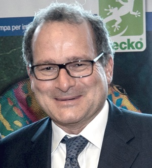 Francesco Legrenzi nuovo direttore dell'istituto Italiano Imballaggio