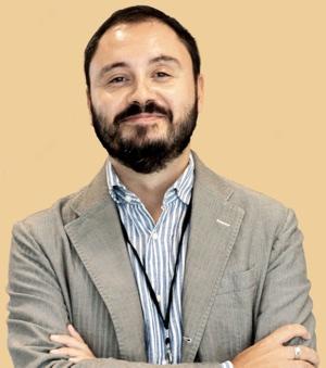 PaoloLLusuardi ANPE