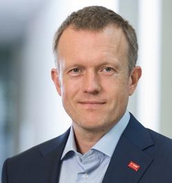 CDO BASF Wegner