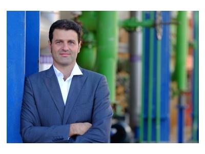 Castaneda CEO Elix
