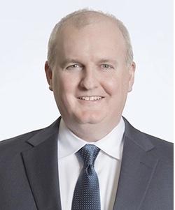 Doyle CEO DuPont