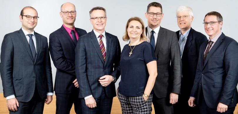 European Bioplastics Board 2019