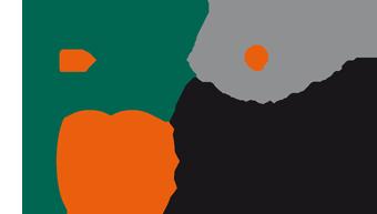 Finco Logo