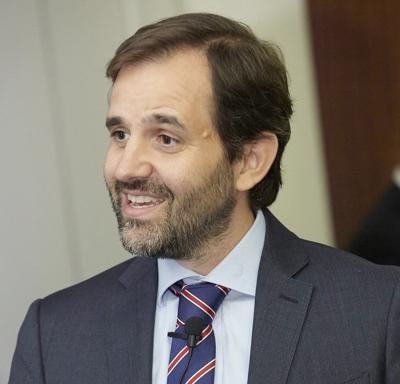 Giflex Michele Guala