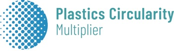 Plastics Circularity Multiplier