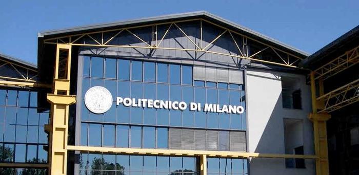 Polimi Bicocca