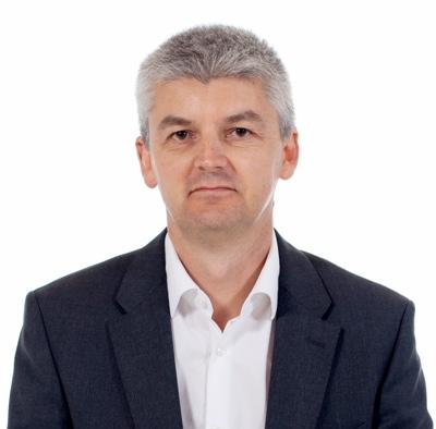 Sepro Xavier Lucas