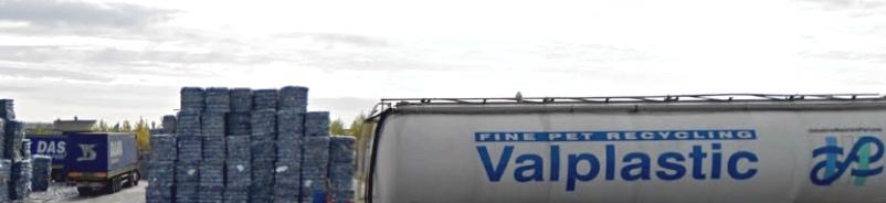 Valplastic