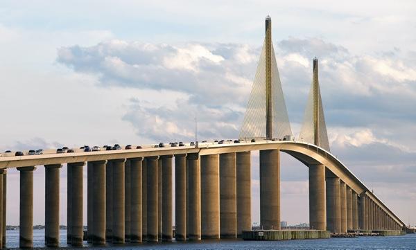 basf ponte