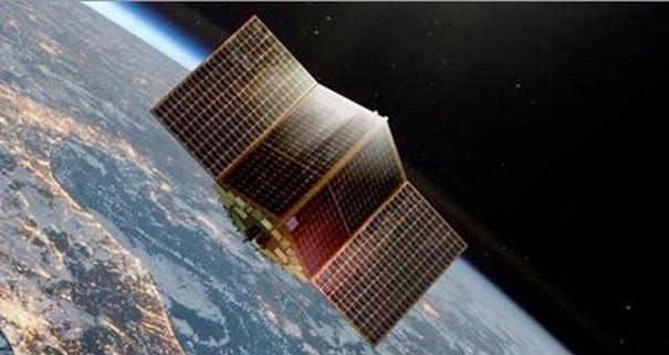 enea minisatellite