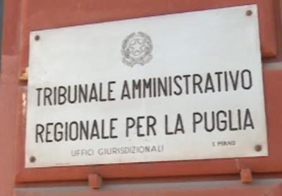 TAR Puglia