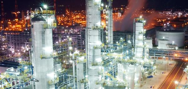 Hyundai Chemical