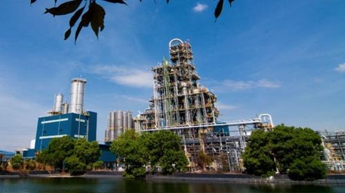 HMC Polymer thailandia
