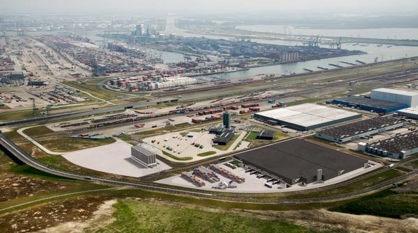 Rotterdam siti di incontri come scrivere un buon primo messaggio su un sito di incontri