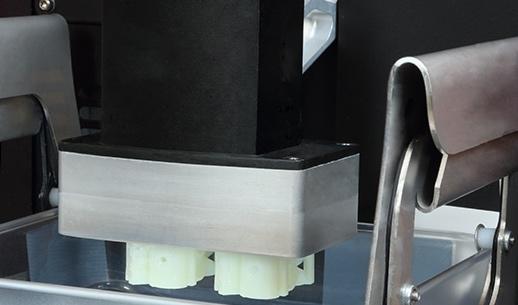 3M stampa 3D PTFe