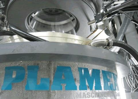 Plamex