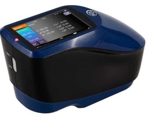 spettrofotometro PCE Instruments