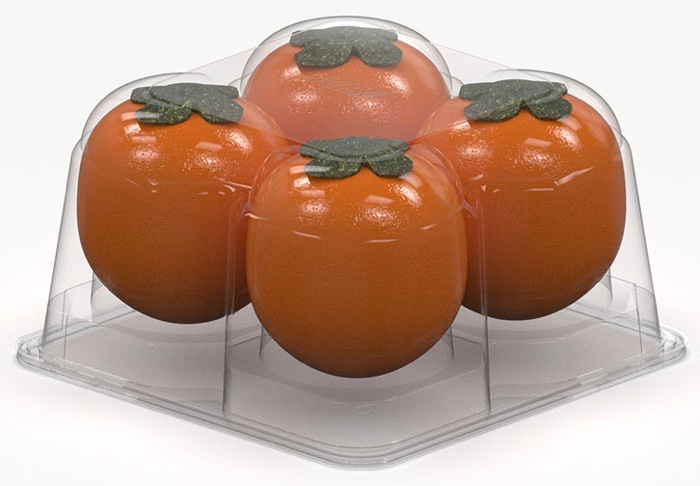 ILIP  Soft Fruit Protector