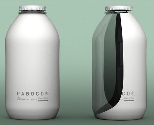 Paboco
