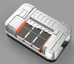 arkema bateria auto