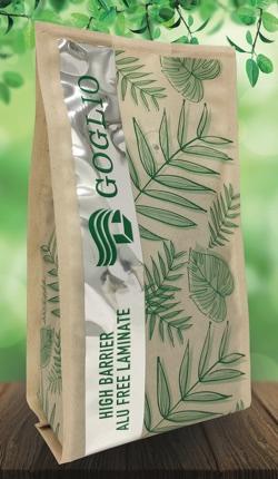 Best Packaging Goglio